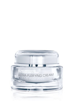 methode brigitte kettner ultra-purifying cream.jpg