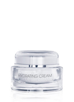 Methode Brigitte Kettner Hydrating Cream 50ml