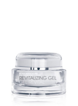 Methode Brigitte Kettner Revitalizing Gel 50ml