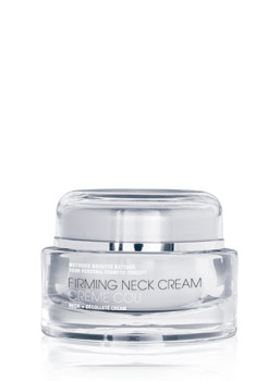 methode brigitte kettner firming neck cream.jpg