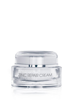 Methode Brigitte Kettner Zinc Repair Cream 15ml