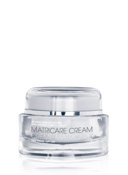 Methode Brigitte Kettner Liftline Matricare Cream 50ml