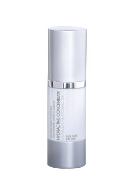 methode brigitte kettner hydractive concentrate.jpg