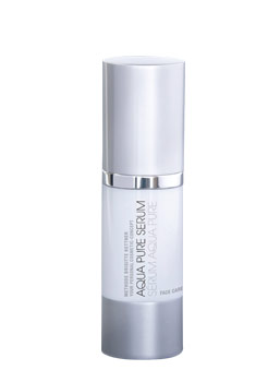 methode brigitte kettner aqua pure serum.jpg