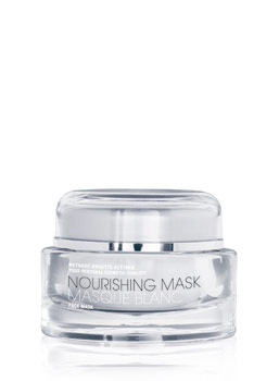Methode Brigitte Kettner Nourishing Mask 50ml