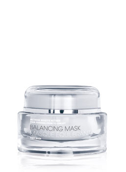 Methode Brigitte Kettner Balancing Mask 50ml