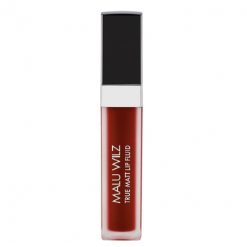 malu wilz true mat lip fluid nr. 12.jpg